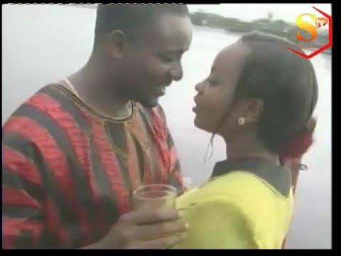 MY HEARTLESS SISTER 1 (EMEKA IKE, RITA DOMINIC) Latest Nollywood Nigerian Movies | Drama movie