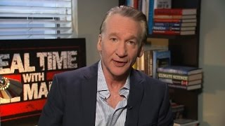 Video Bill Maher's entire interview with Jake Tapper MP3, 3GP, MP4, WEBM, AVI, FLV Oktober 2018
