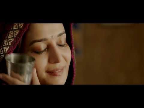 Gulab Gang Full HD Movie | Madhuri Dixit Movies | New Bollywood Movies