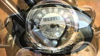 8. 2014 Royal Enfield Bullet 500 Classic C5  Used Motorcycles - Pompano,Florida - 2016-01-20