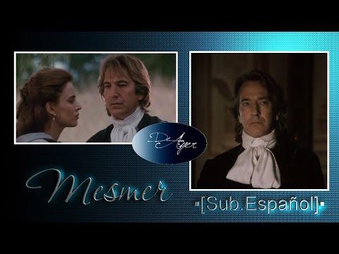 Video Mesmer (1994)▪(Sub.Español)▪◎▪DeAyer▪◎ download in MP3, 3GP, MP4, WEBM, AVI, FLV January 2017