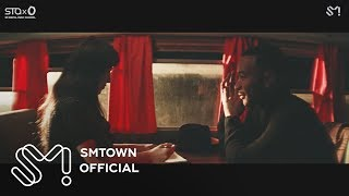 Video [STATION X 0] John Legend X 웬디 (WENDY) 'Written In The Stars' MV MP3, 3GP, MP4, WEBM, AVI, FLV Oktober 2018