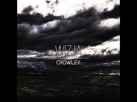 crowley - Oficjalny teledysk zespołu Crowley do utworu