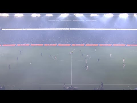 Video: Highlights: LA Galaxy 3-0 Vancouver Whitecaps FC