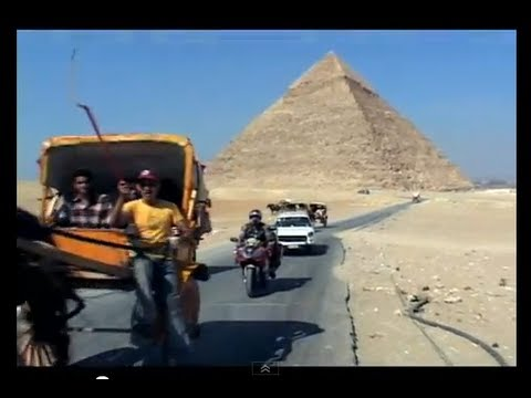 Extreme Travel Sjaak The World Movie Trailer Clymer Manuals Yamaha R1 Around the World R1 Video