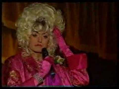 BOB DOWNE - Live From the Lilydrome PART 1 (1995)