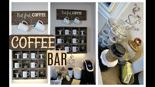 Hey ya'll!I hope you enjoyed my little Coffee Bar Setup! If ya did, let me know!My etsy shop!https://www.etsy.com/shop/BiancasVinylBoutiqueDonut Theme Plan with me!https://youtu.be/dmK7uClHJ-gValentine's Day Plan with me!https://youtu.be/7pBRmbUr7n02017 Planner Setuphttps://youtu.be/cip9Eqr2s_MPlanner haul!https://youtu.be/p5rMDNoHy9IFollow me!instagram @xoxo_biancaandresstwitter@xoxobianca88snapchat: bianca_canales((FYI: Canales is my maiden name and snapchat won't let me change it))Send me a note!Bianca AndressP.O. Box 192Baytown, Texas 77522Music Credit:NoCopyRightSounds
