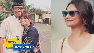 Video Merasa Disudutkan, Ayah Vanessa Angel Kuak Kisah Masa Lalu Putrinya - Hot Shot MP3, 3GP, MP4, WEBM, AVI, FLV Maret 2019