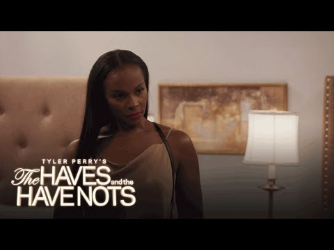 'The Haves and the Have Nots' Is Returning Soon | Tyler Perry's The Haves and the Have Nots | OWN