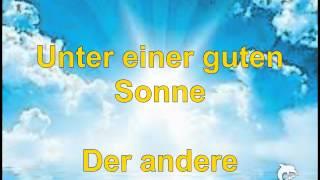Schlager Voll Dance Mix 18