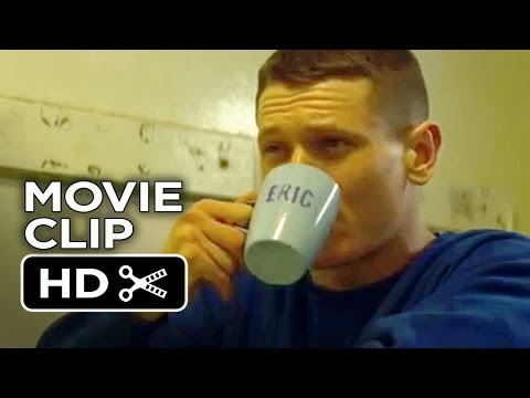 Starred Up (Clip 'Cup of Tea')
