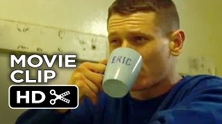 Nonton Starred Up Movie Clip   Cup Of Tea  2014    Rupert Friend British Drama Hd Film Subtitle Indonesia Streaming Movie Download