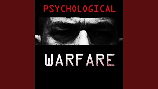 Provided to YouTube by Catapult Reservatory, LLC Wake Up and Move Forward · Jocko Willink Psychological Warfare ℗ 2016 Jocko Willink Released on: 2016-12-05 ...