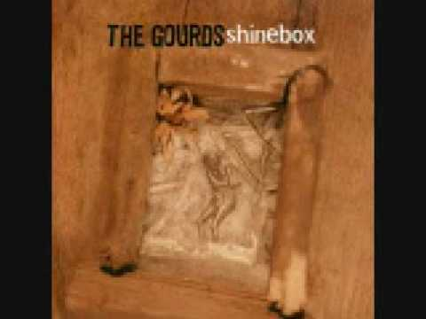 Gin and Juice (Song) by The Gourds