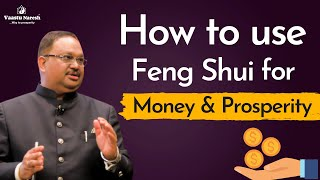 about feng shui