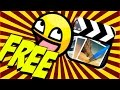 GET CUTE CUT PRO FOR FREE!! NOW WORKING 2017!! NO JAILBREAK NO COMPUTER iOS 9 10 2