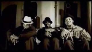 Daz Dillinger feat Tray Dee - Way Too Major