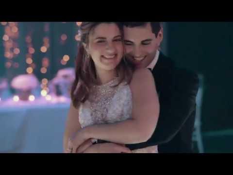 Destination Wedding Sonia & Khalil en Astilleros Milberg (Argentina+ Marruecos)