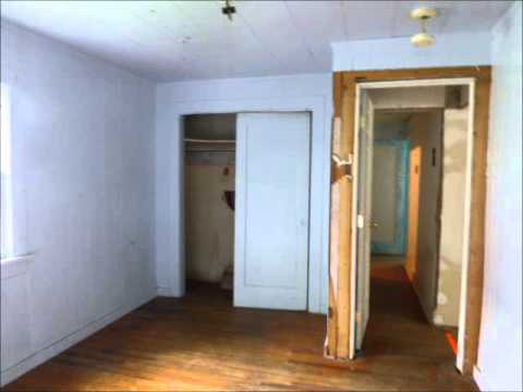 Springfield MO HUD Real Estate Home for Sale by Realty Choice Realtors of Springfield MO