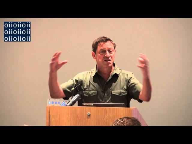 Rentier Capitalism: Taskers in the Precariat