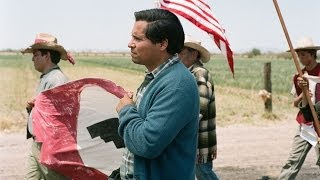 Nonton Cesar Chavez Movie Featurette Film Subtitle Indonesia Streaming Movie Download