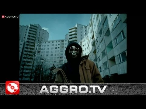 SIDO – MEIN BLOCK (OFFICIAL HD VERSION AGGRO BERLIN)