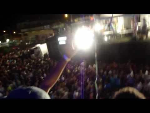 Carnaval Minas Novas - MG 2010
