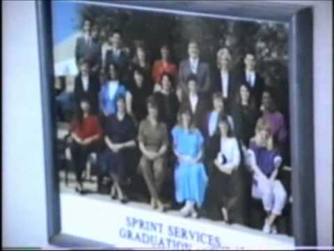 Sprint Services Phoenix ROC 1989, First Team