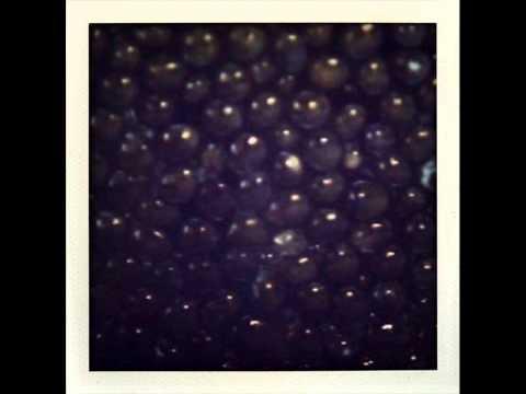 Sucre Sale - Caviar (Nicone & Philip Bader Remix)