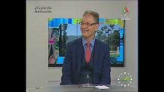 Bonjour d'Algérie - Émission du 18 septembre 2020