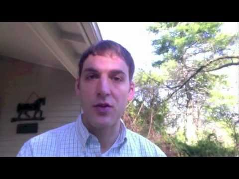 Q&A: Raw Diet, Juicing, and Chemotherapy. Chris Wark (Chris Beat Cancer)