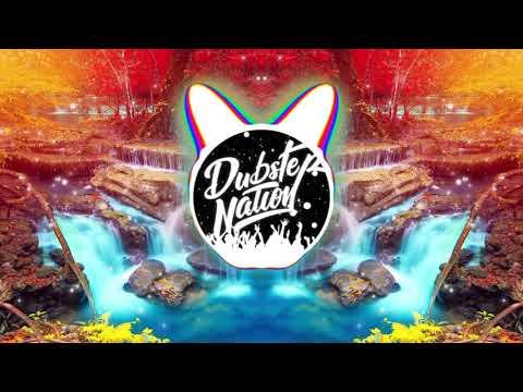 RL Grime, What So Not & Skrillex - Waiting (vanilla trap Remix)