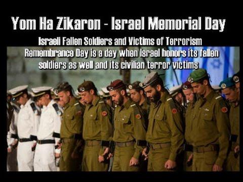 Budapesten is az Izraeli hazafiakra emlékeztek a 25858. hősre akik életüket adták a hazáért