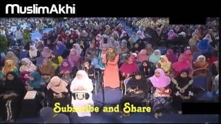 Video Q&A - The Importance of Unity Among The Muslim Ummah - Dr.  Zakir Naik (Malaysia Tour) MP3, 3GP, MP4, WEBM, AVI, FLV November 2017