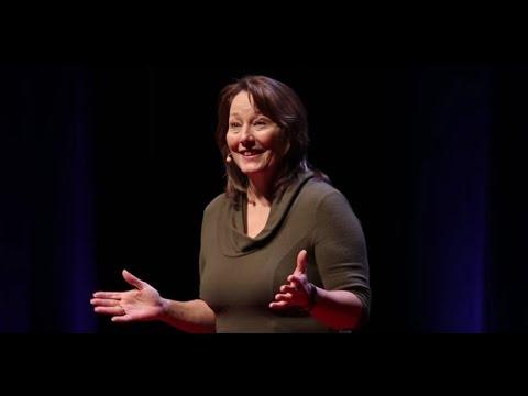 Why I am not a feminist | Betsy Cairo | TEDxMileHighWomen