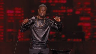 Nonton Kevin Hart - Grabbing A Dude D**k (Let Me Explain) Film Subtitle Indonesia Streaming Movie Download