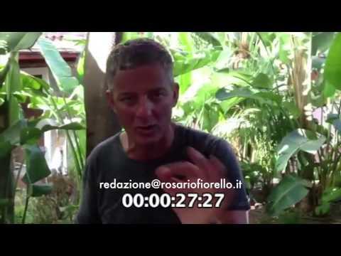 Video DAMMI SOLO 1 MINUTO