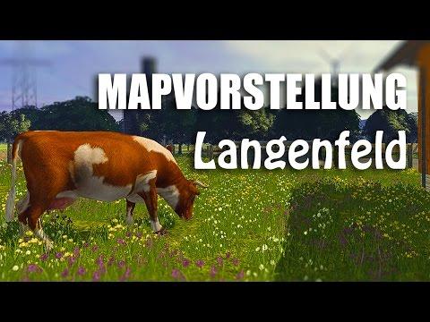 Langenfeld v4.0