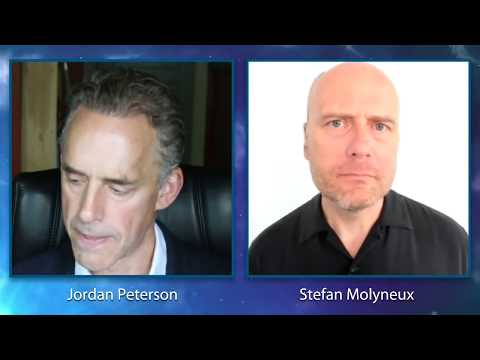 Jordan Peterson on Pornography: