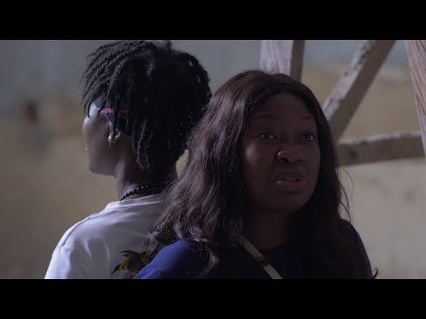 SISTERS WAR (New Movie Alert) Sonia Uche & Chinenye Nnebe 2020 Latest Nigerian Nollywood Movie