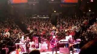 The Moody Blues I Know Your Out There. Live @ Westbury NY 3/27/15 - YouTube
