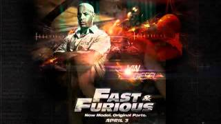Nonton Fast   Furious 4 soundtrack by maan sahil Film Subtitle Indonesia Streaming Movie Download