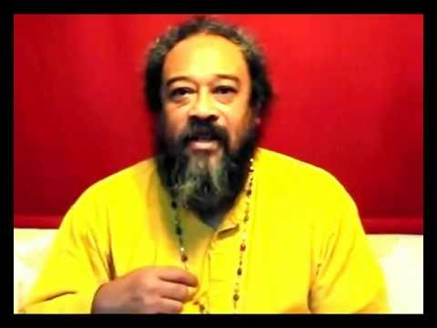 Mooji Answers: How Do We Reach That Perfect State (Realization)?