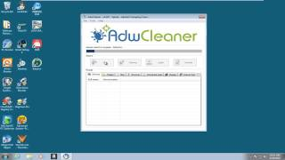 Full test and review of the AdwCleaner program by Malwarebytes. From Malwarebytes:Gets rid of adware, restores performanceIs your PC acting up? It could be riddled with adware, potentially unwanted programs (PUPs), or a browser hijacker. Malwarebytes AdwCleaner removes obnoxious programs that slow and impede your computer's performance.How it works for you- Removes adware- Removes unwanted toolbars- Removes potentially unwanted programs (PUPs)- Removes browser hijackersFeatures- PUPs and adware removal functionality- Toolbar removal functionality- Light footprint