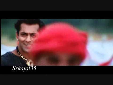 Video Salman Khan ( Turkish song ) download in MP3, 3GP, MP4, WEBM, AVI, FLV January 2017