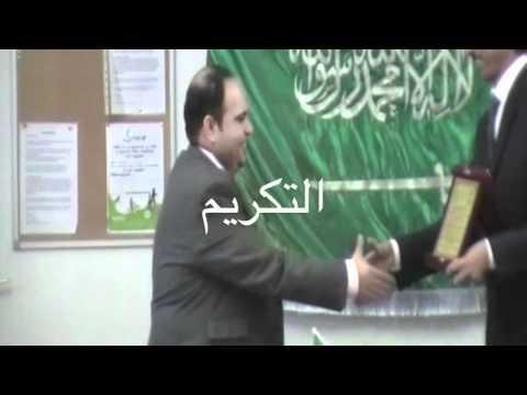 https://www.youtube.com/embed/H5El1qarRcQ