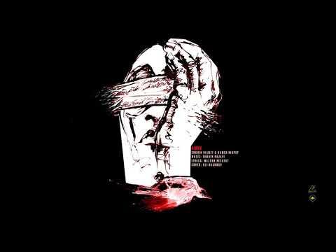 Shahin Najafi - Aman (feat. Hamed Nikpay) امان - شاهین نجفی و حامد نیک پی