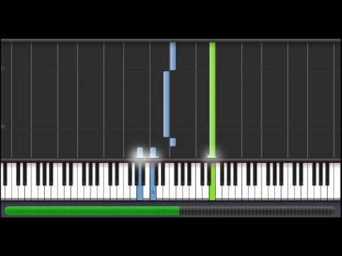 Married Life - Michael Giacchino video tutorial preview