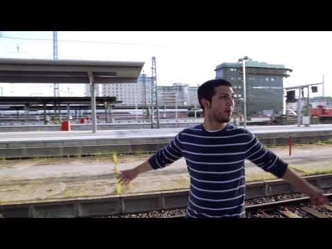 "XTYLO – ""ADELANTE"" [Videoclip]"