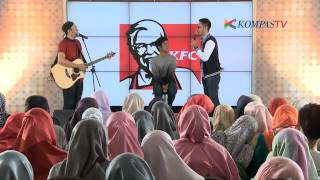 Video Roasting Yudha Keling - SUPER Stand Up Seru eps 194 MP3, 3GP, MP4, WEBM, AVI, FLV November 2017